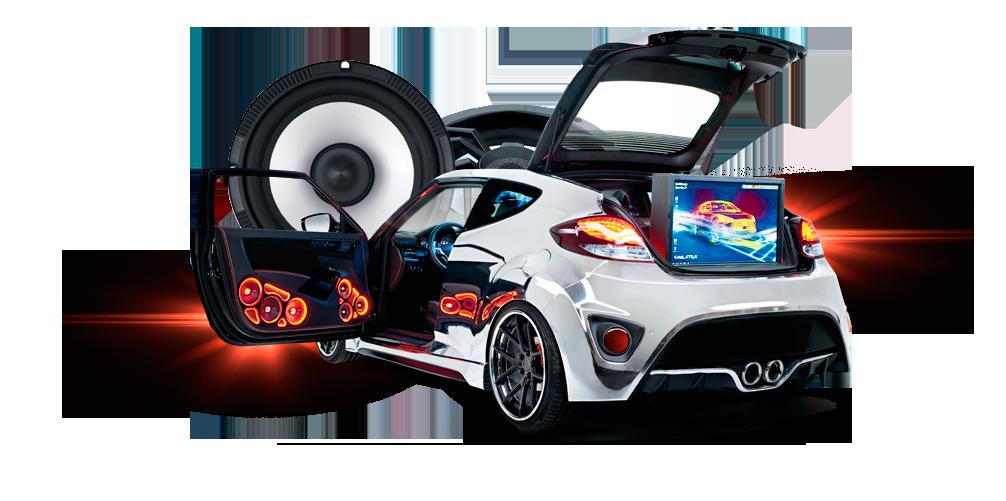 Premier Auto Trends
